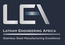 Latham Engineering Africa