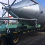 Storage-Tanks4
