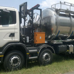 Trucks-Tankers2